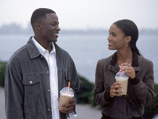 antwone fisher movie questions
