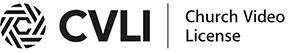 www.cvli.com