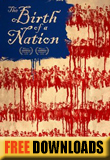 Birth of a Nation, The...