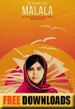 He Named Me Malala...