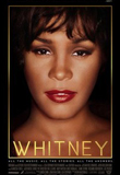 Whitney…