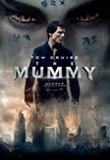 Mummy, The (2017)