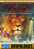 Chronicles of Narnia: Lion, Witch, Wardrobe, The