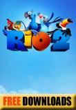 Rio 2...
