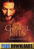 Gospel of John, The