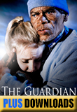 Guardian, The (2011)