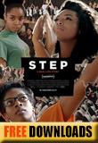Step...