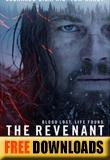 Revenant, The...