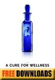 Cure for Wellness, A...