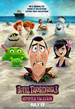 Hotel Transylvania 3: Summer Vacation…