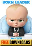 Boss Baby, The...