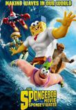 SpongeBob Movie: Sponge Out of Water, The