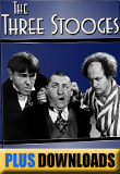 Three Stooges, The (1936)