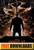 Hitman: Agent 47...