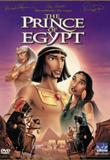 Prince of Egypt, The