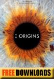 I Origins...