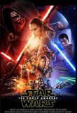 Star Wars: Episode 7 - The Force Awakens
