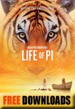 Life of Pi...