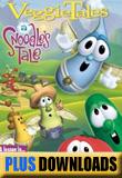 VeggieTales: A Snoodle