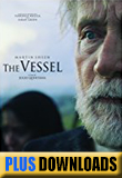 Vessel, The