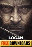 Logan...