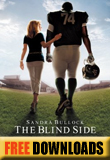 Blind Side, The...