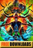 Thor: Ragnarok...