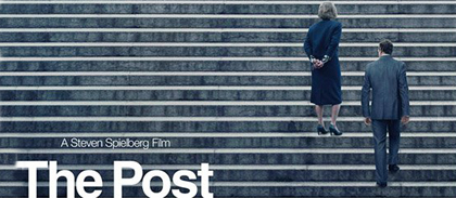 Post, The