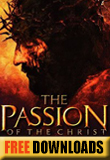 Passion of the Christ, The...