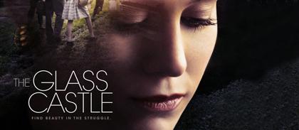 Glass Castle, The