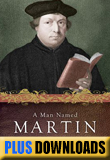 Man Named Martin, A
