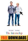 Internship, The...