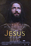 Jesus Film, The