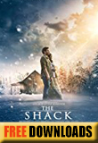 Shack, The...