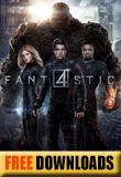 Fantastic Four...