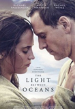Light Between Oceans, The