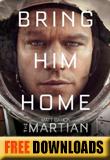 Martian, The...