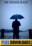 He Sends Rain