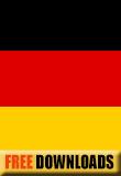 Offizielle Clips für Deutschland