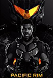 Pacific Rim Uprising…