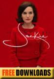 Jackie...