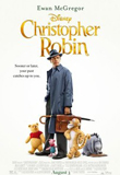 Christopher Robin…