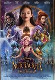 Nutcracker and the Four Realms, The