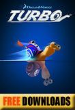 Turbo...