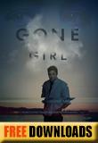 Gone Girl...