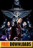 X-Men: Apocalypse...