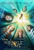 Wrinkle in Time, A…