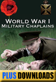 World War I Military Chaplains